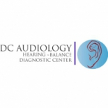 DC+Audiology%2C+Washington%2C+District+of+Columbia image