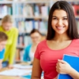 best+dissertation+writing+services%2C+Los+Angeles%2C+California image