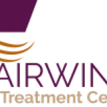 Fairwinds+Treatment+Center%2C+Clearwater%2C+Florida image