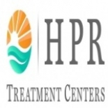 HPR+Treatment+Centers%2C+Medford%2C+New+Jersey image