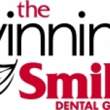 The+Winning+Smile+Dental+Group%2C+Jackson%2C+Mississippi image