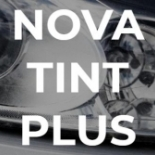 NOVA+Tint+Plus%2C+Manassas%2C+Virginia image