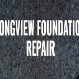 Longview+Foundation+Repair%2C+Longview%2C+Texas image