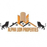 Alpha+Lion+Properties%2C+New+Braunfels%2C+Texas image