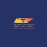 Tennessee+Bonding+Company%2C+Blountville%2C+Tennessee image