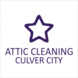 Attic+Cleaning+Culver+City%2C+Culver+City%2C+California image