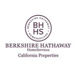 Berkshire+Hathaway+HomeServices+California+Properties%3A+Escondido+Office%2C+Escondido%2C+California image
