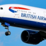 British+Airways+Deals+Call+1-888-441-3622+%28Toll+Free%29%2C+New+York%2C+New+York image