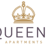 QueensRentals%2C+Kingston%2C+Ontario image