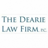 The+Dearie+Law+Firm%2C+P.C.%2C+New+York%2C+New+York image