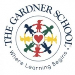 The+Gardner+School+of+Lincolnshire%2C+Lincolnshire%2C+Illinois image