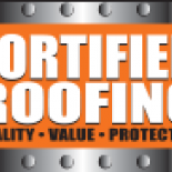 Fortified+Roofing%2C+Cherry+Hill%2C+New+Jersey image