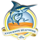 Anderson+Seafoods+%7C+Seafood+Online%2C+Anaheim%2C+California image