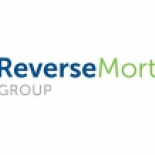 Reverse+Mortgage+Group%2C+Barrie%2C+Ontario image