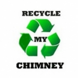 Recycle+My+Chimney%2C+London%2C+Ontario image