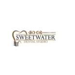 Sweetwater+Dental+Studio%2C+Sugar+Land%2C+Texas image