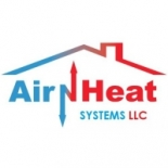 Air+%26+Heat+Systems%2C+Stuart%2C+Florida image