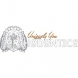 Uniquely+You+Orthodontics%2C+Slinger%2C+Wisconsin image
