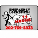 Emergency+Locksmith+Washington%2C+DC%2C+Washington%2C+District+of+Columbia image