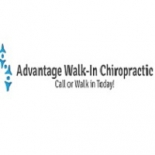 Advantage+Walk-In+Chiropractic%2C+Boise%2C+Idaho image