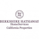 Berkshire+Hathaway+HomeServices+California+Properties%3A+Pacific+Palisades+Office%2C+Pacific+Palisades%2C+California image