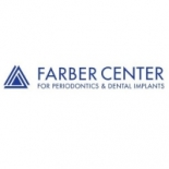 Farber+Center+For+Periodontics+%26+Dental+Implants%2C+Hauppauge%2C+New+York image