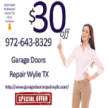 Garage+Doors+Repair+Wylie%2C+Wylie%2C+Texas image