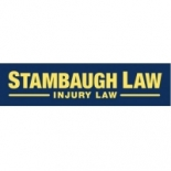 Stambaugh+Law%2C+P.C.+%E2%80%93+Personal+Injury+Attorney%2C+York%2C+Pennsylvania image