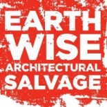 Earthwise+Architectural+Salvage%2C+Aberdeen%2C+Washington image