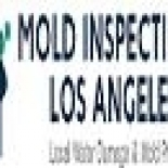 Mold+Inspections+Los+Angeles%2C+Chatsworth%2C+California image