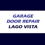 Garage+Door+Repair+Lago+Vista%2C+Texas+City%2C+Texas image