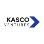 Kasco+Ventures+Inc%2C+El+Paso%2C+Texas image