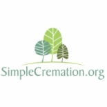 Simple+Cremation%2C+Fort+Worth%2C+Texas image