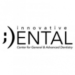 Innovative+Dental+of+Springfield%2C+Springfield%2C+Missouri image