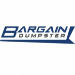 Bargain+Dumpster%2C+Spartanburg%2C+South+Carolina image