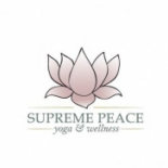 Supreme+Peace+Yoga+%26+Wellness%2C+Louisville%2C+Kentucky image