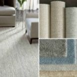 Cave+Creek+Flooring+-+Carpet+Tile+Laminate%2C+Cave+Creek%2C+Arizona image