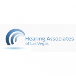 Hearing+Associates+of+Las+Vegas%2C+Henderson%2C+Nevada image