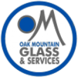 Oak+Mountain+Glass+%26+Service%2C+Pelham%2C+Alabama image