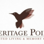Heritage+Point+Assisted+Living+and+Memory+Care%2C+Mishawaka%2C+Indiana image