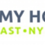 Sell+My+House+Fast%2C+Jamaica%2C+New+York image