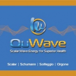 QuWave+Scalar+Wave+Products+for+Improved+Life+%2C+Ledgewood%2C+New+Jersey image