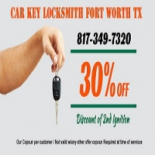 Car+Key+Locksmith+Fort+worth%2C+Fort+Worth%2C+Texas image