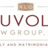 Ruvolo+Law+Group%2C+LLC%2C+Morristown%2C+New+Jersey image
