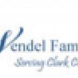Wendel+Family+Dental+Centre%2C+Vancouver%2C+Washington image