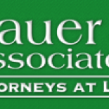 Bauer+%26+Associates%2C+Attorneys+at+Law%2C+P.A.%2C+Deland%2C+Florida image