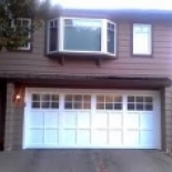 Trust+Garage+Door%2C+South+Lyon%2C+Michigan image