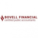 Bovell+Financial%2C+New+York%2C+New+York image