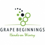 Grape+Beginnings+Hands+on+Winery%2C+Eatontown%2C+New+Jersey image