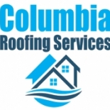 Columbia+Roofing+Services%2C+Columbia%2C+South+Carolina image